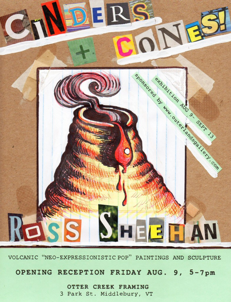 Ross_Sheehan
